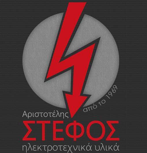 stefos-xalkos.gr